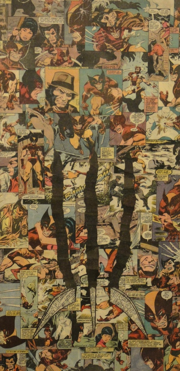 6-Comic-Book-Collages-By-Mike-Alcantara-600x1233