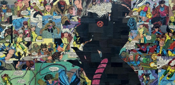 7-Comic-Book-Collages-By-Mike-Alcantara-600x292