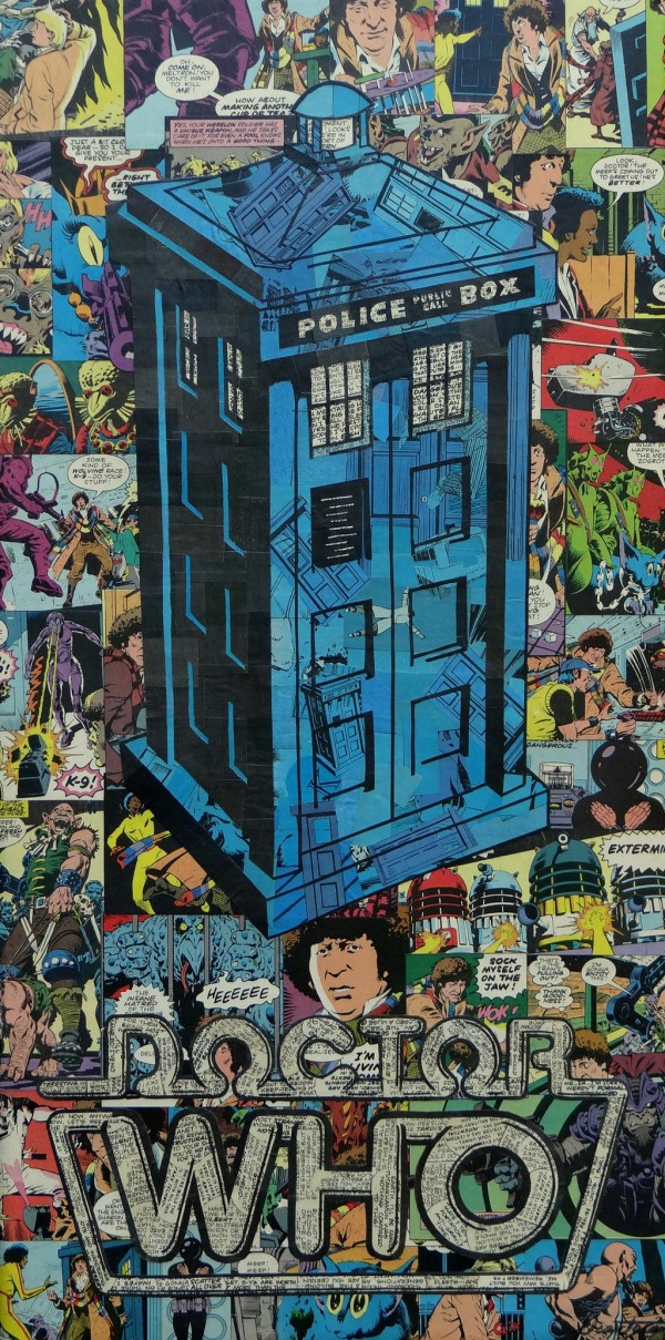 8-Comic-Book-Collages-By-Mike-Alcantara-600x1209