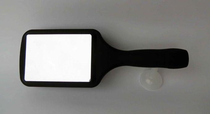 BevBrush-6-oz-paddle-hairbrush-flask-1