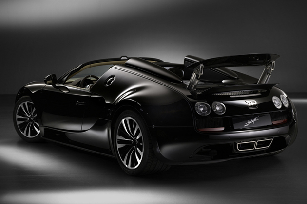 Bugatti-Veyron-Grand-Sport-Vitesse-Jean-Bugatti-Legend-Edition-3