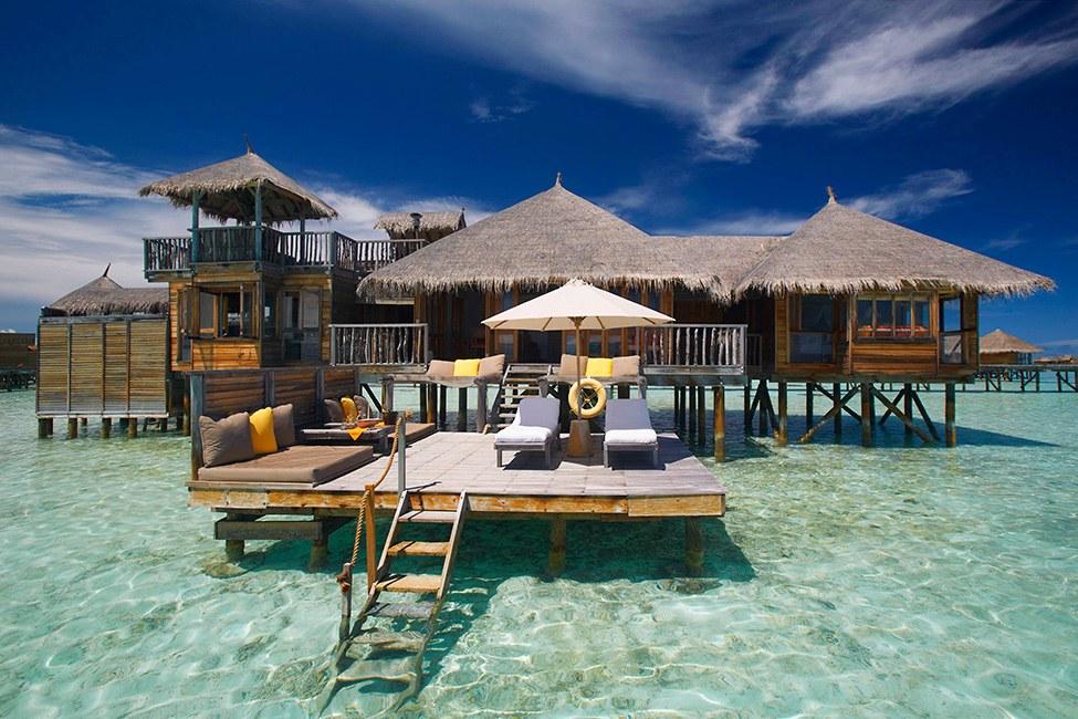design-Gili_Lankanfushi-resort