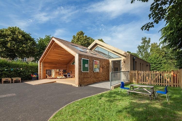 exterior-Saint-Marys-infant-school-jessop-cook-architects