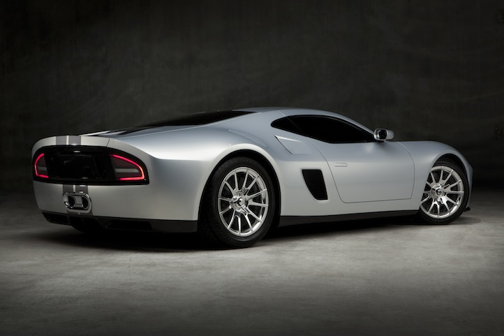 Galpin-Ford-GTR1_rear3qtr