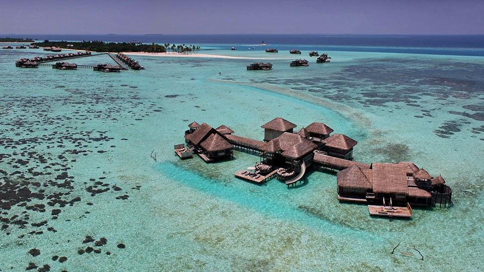 Gili_Lankanfushi-resort-1
