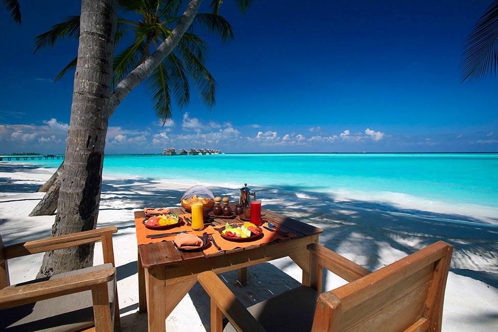 Gili_Lankanfushi-resort-12