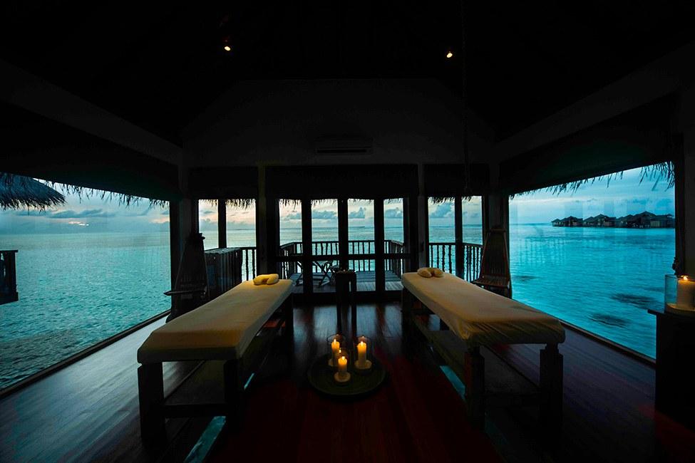 Gili_Lankanfushi-resort-14