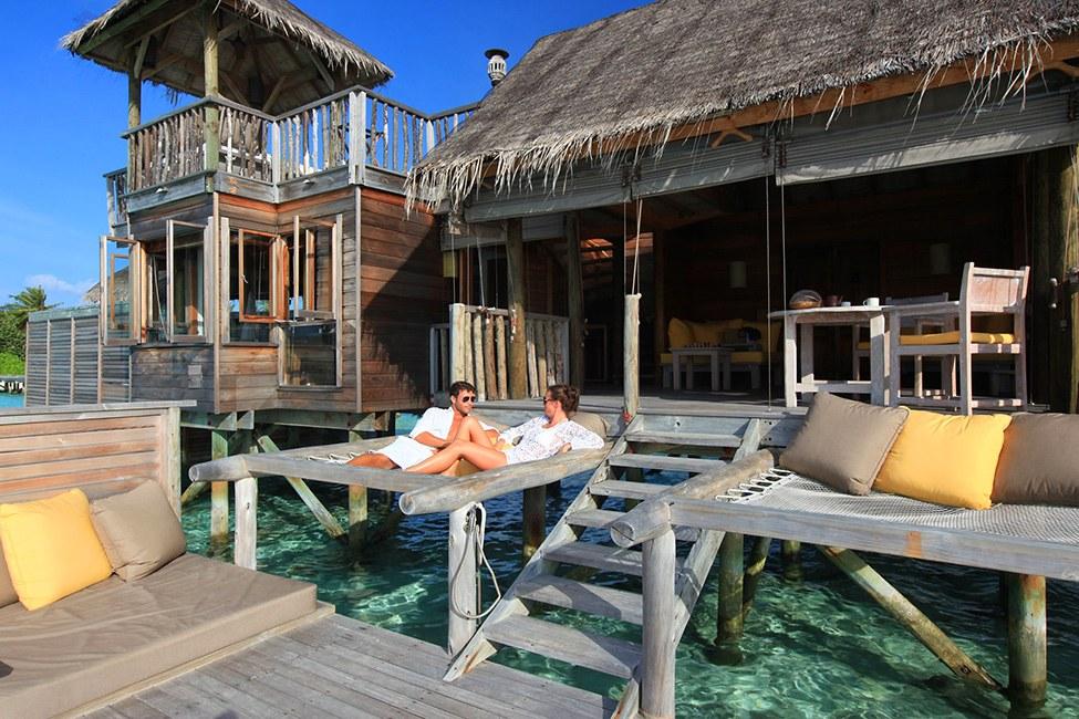 Gili_Lankanfushi-resort-4