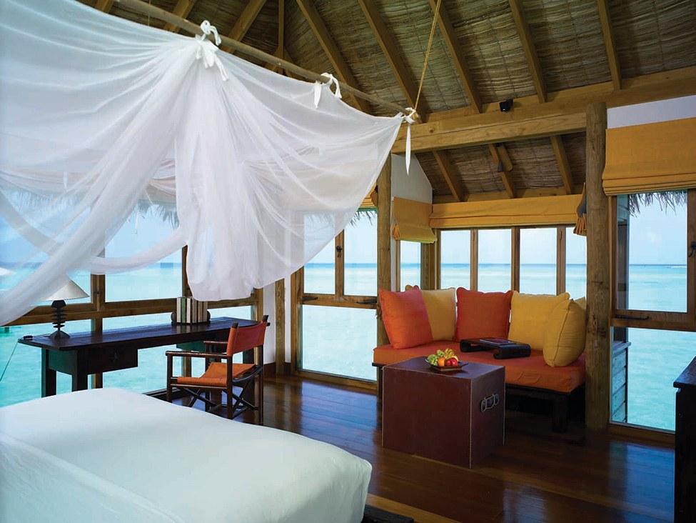 Gili_Lankanfushi-resort-6
