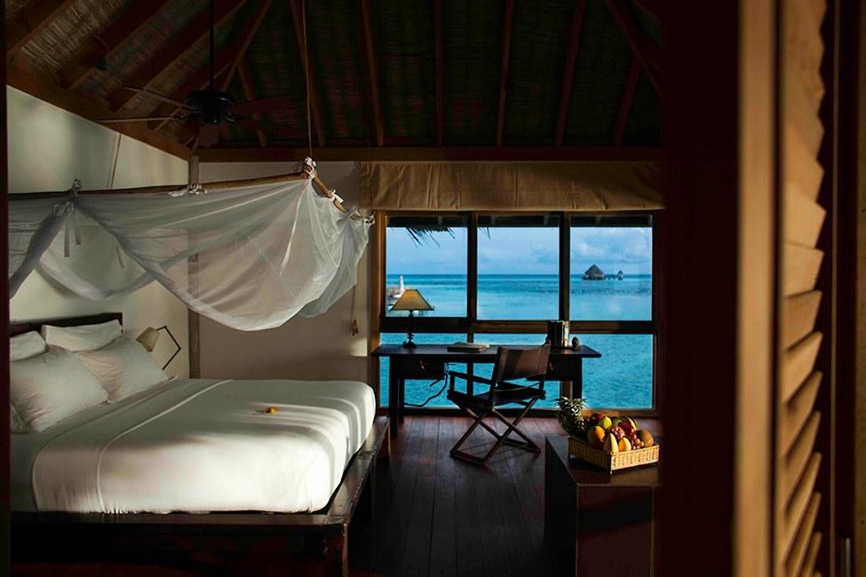 Gili_Lankanfushi-resort-7