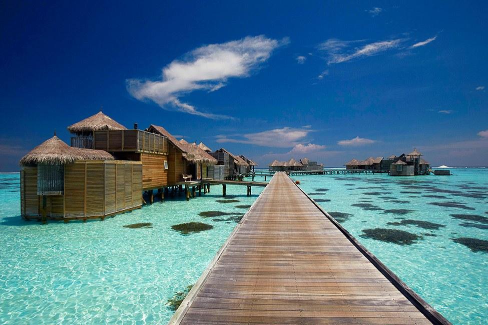 Gili_Lankanfushi-resort-9