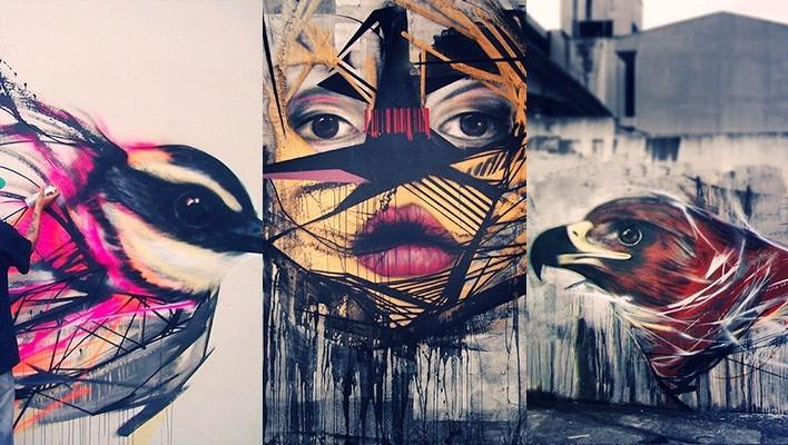 Graffiti-Street-Art-708x400