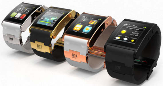im-Watch-Smartwatch-1-569x302