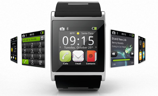 Im-Watch-SmartWatch-2