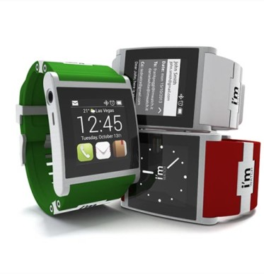 Im-Watch-SmartWatch-3-373x386