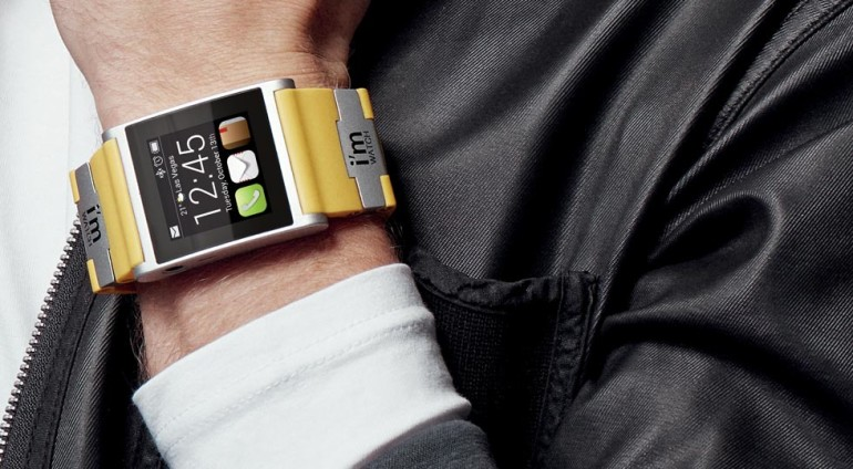 Im-Watch-SmartWatch-4-770x424