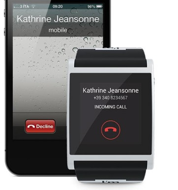 Im-Watch-SmartWatch-5-362x386