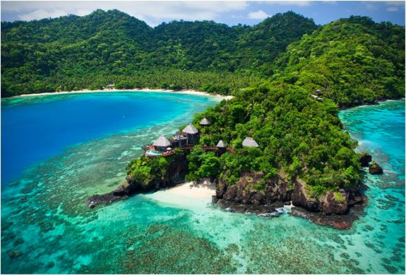 laucala-island-resort-2