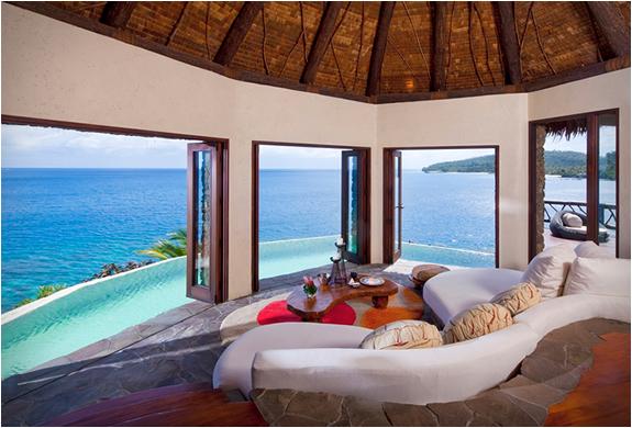 laucala-island-resort-3