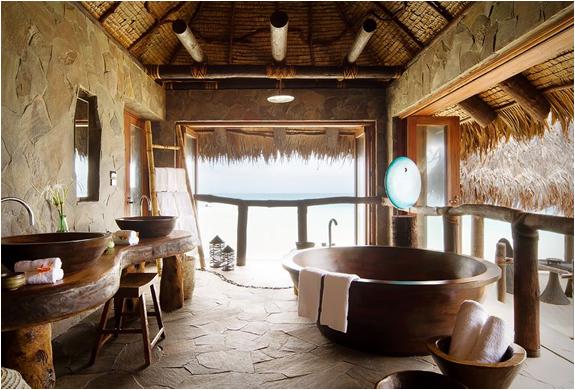 laucala-island-resort-4