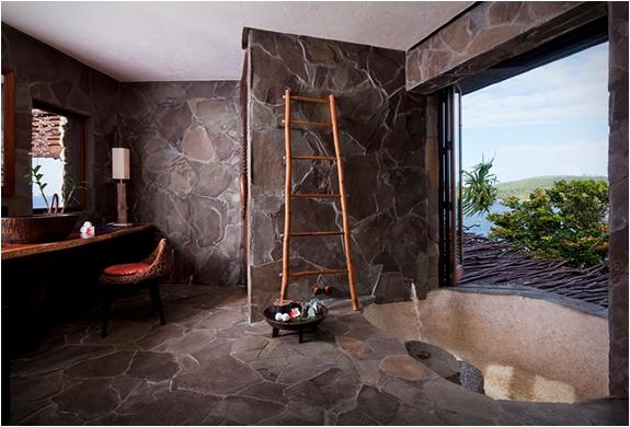 laucala-island-resort-5