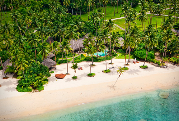 laucala-island-resort-7