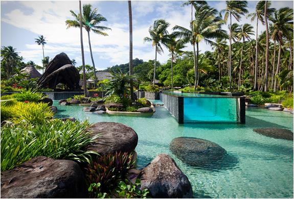 laucala-island-resort-8