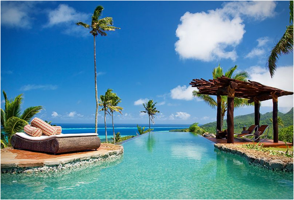 laucala-island-resort-9