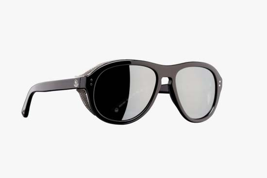 moncler-pharrell-sunglasses-3