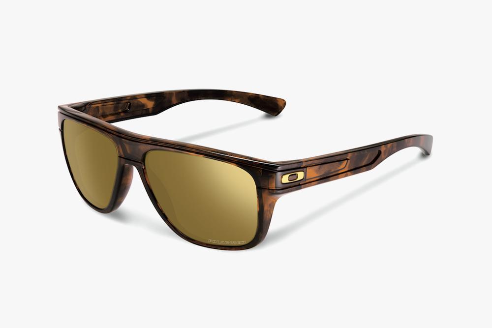 oakley-breadbox-sunglasses-01
