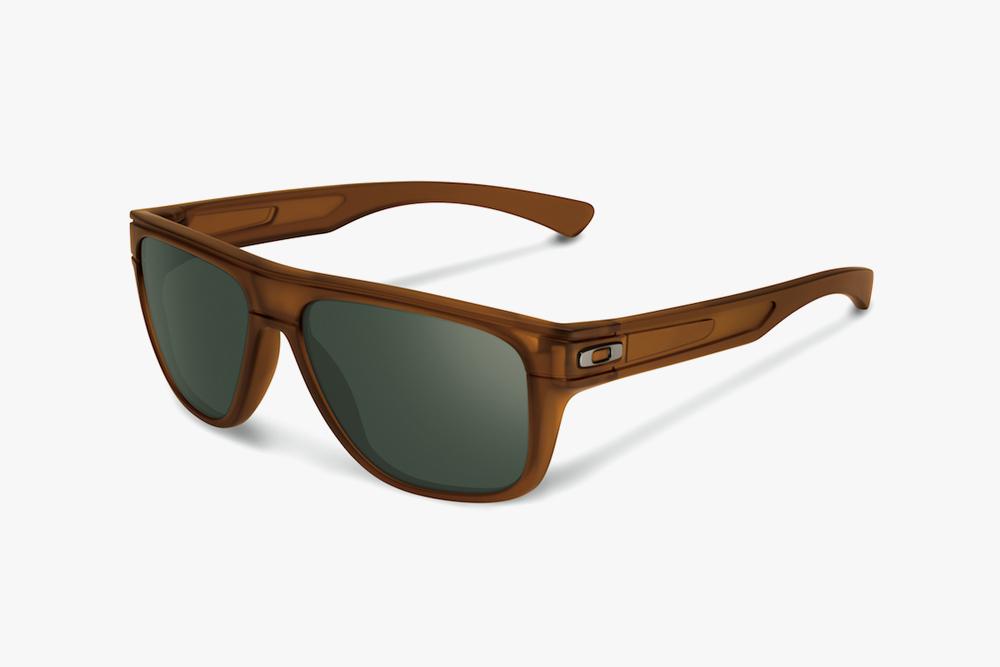 oakley-breadbox-sunglasses-02