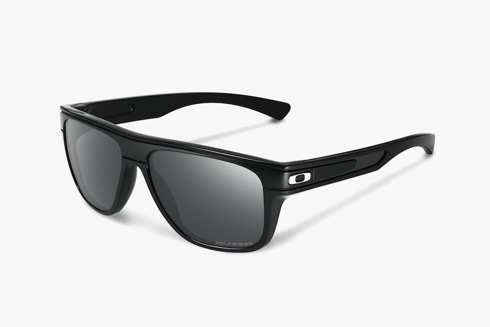oakley-breadbox-sunglasses-03
