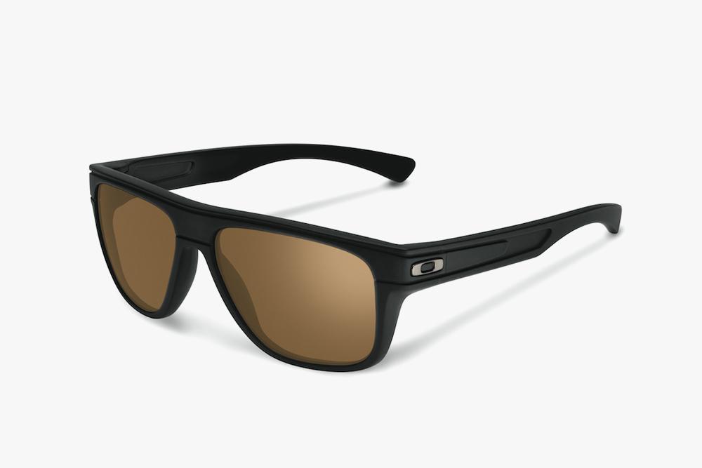 Oakley Music Sunglasses