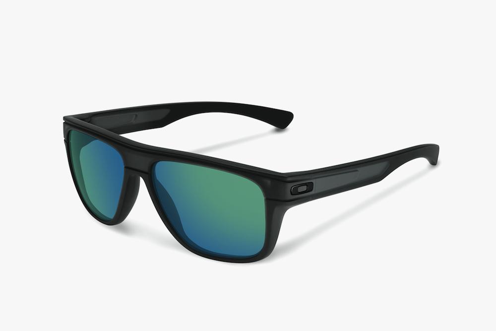 oakley-breadbox-sunglasses-06