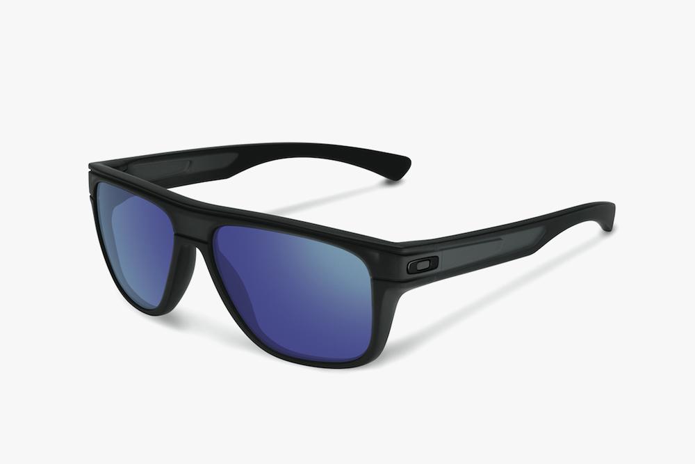 oakley-breadbox-sunglasses-07