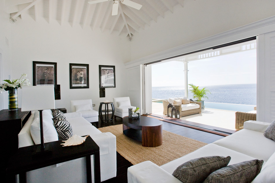 Residence-Living-Area-1