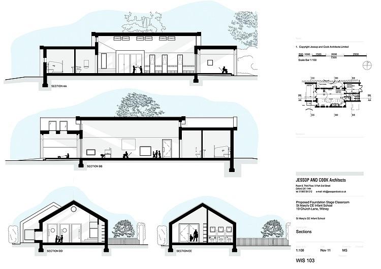 Saint-Marys-infant-school-jessop-cook-architects-10