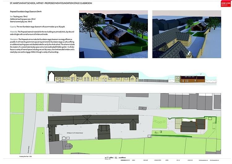 Saint-Marys-infant-school-jessop-cook-architects-11