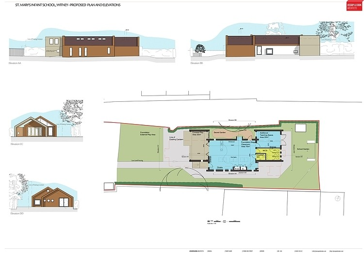 Saint-Marys-infant-school-jessop-cook-architects-12
