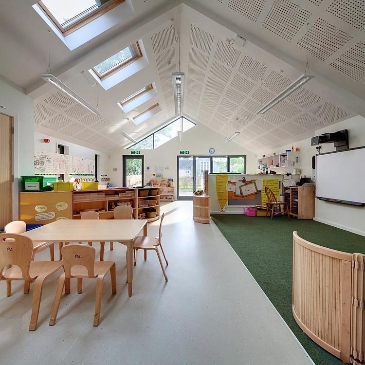 Saint-Marys-infant-school-jessop-cook-architects-6