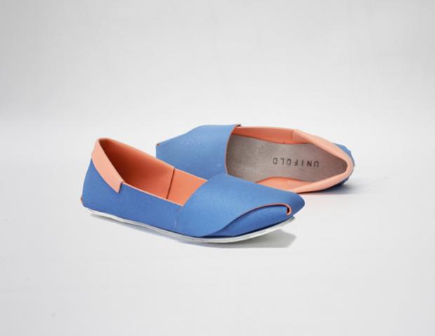 Unifold-Innovative-Foldable-Footwear-InspirationsWeb.com-01
