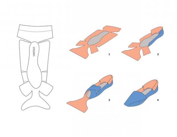 Unifold-Innovative-Foldable-Footwear-InspirationsWeb.com-02