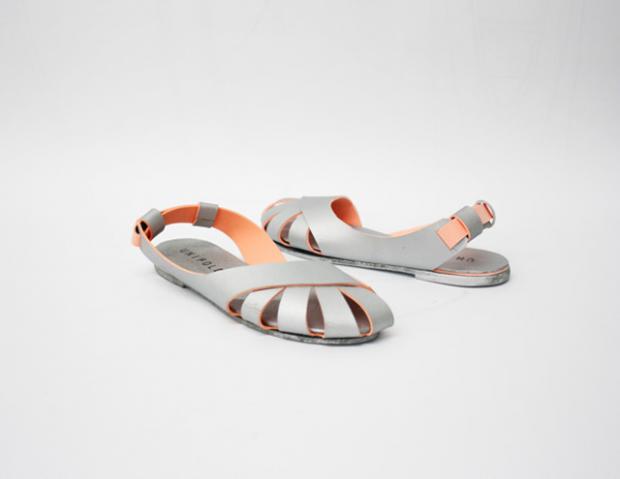 Unifold-Innovative-Foldable-Footwear-InspirationsWeb.com-03