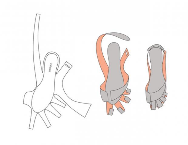 Unifold-Innovative-Foldable-Footwear-InspirationsWeb.com-04
