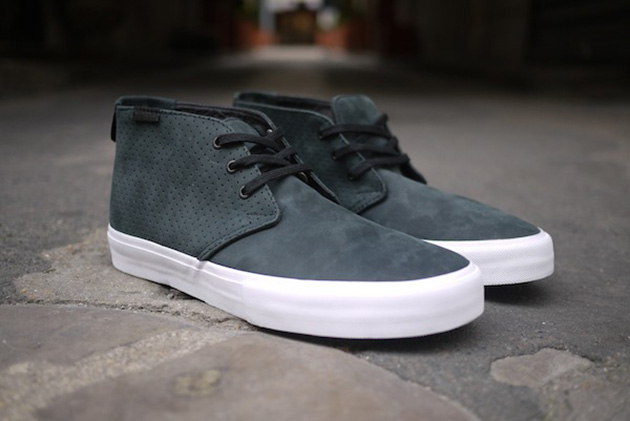 vans-syndicate-ice-t-2