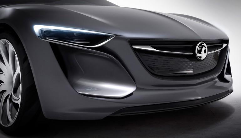 Vauxhall-Monza-5