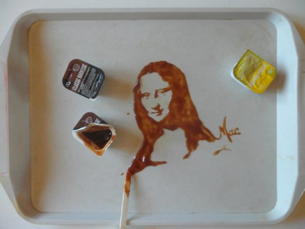 Vivi-Mac-5-Mona-Lisa-barbecue-sauce-600x450