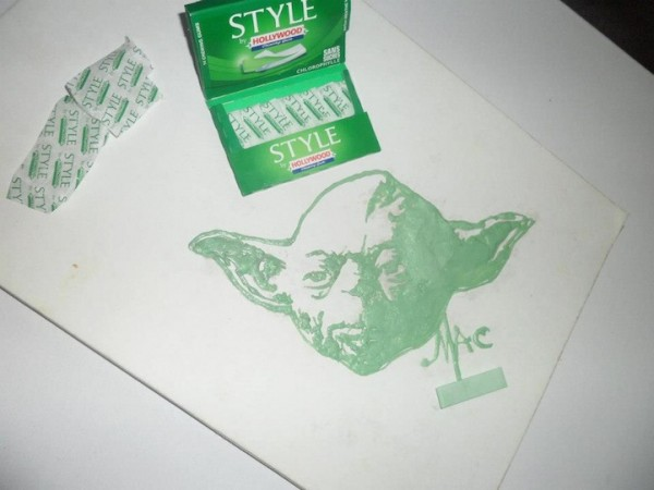 Vivi-Mac-6-Yoda-chewing-gum-600x450