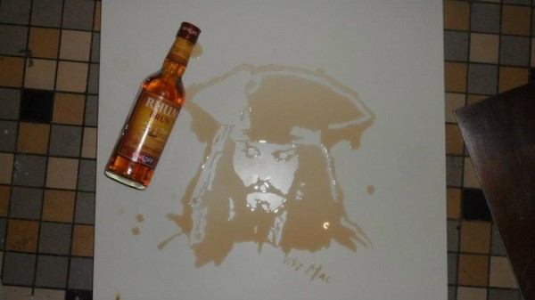Vivi-Mac-7-Captain-Jack-Sparrow-rum-600x337