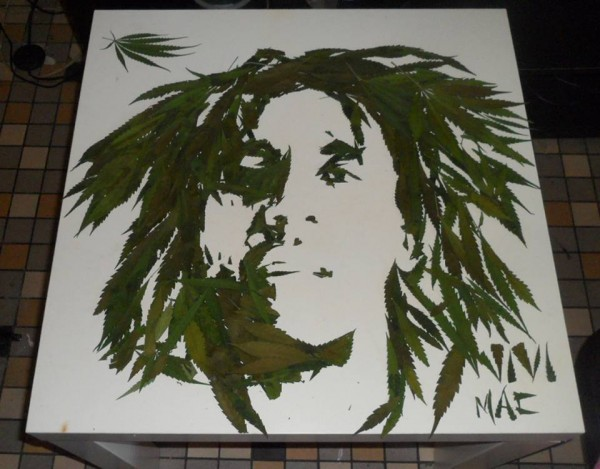 Vivi-Mac-8-Bob-Marley-cannabis-leaves-600x469